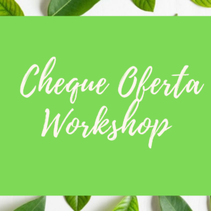 Cheque Oferta Workshop